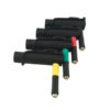 Magnetic probes with a 6.8 mm diameter — 4 pcs.