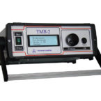 tmv-2